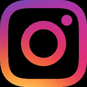 instagram-new-2016-logo-4773FE3F99-seeklogo.com