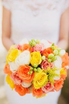 wedding-1450044_1920