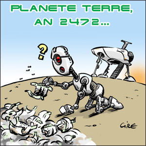 planete_terre_an_2042