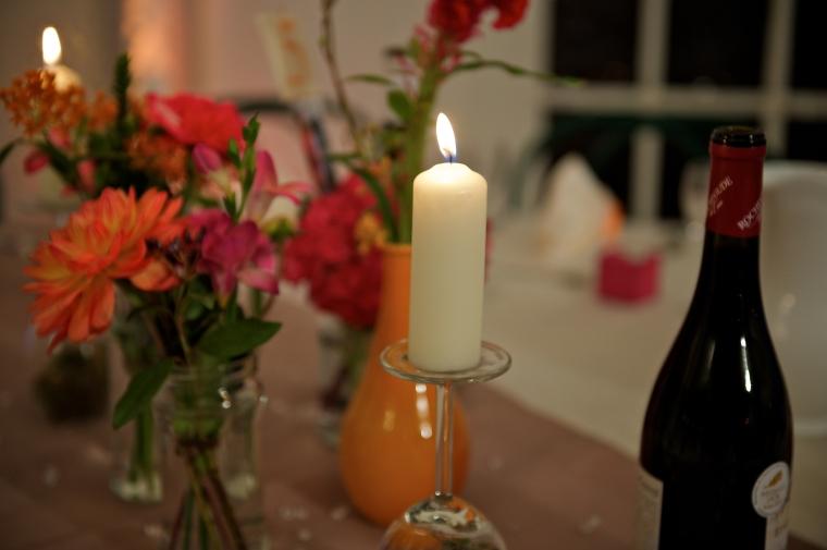 Centre de table_fleurs